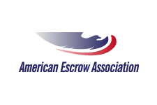 American-Escrow-Association