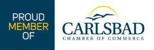 Chamber of Commerce proud_member